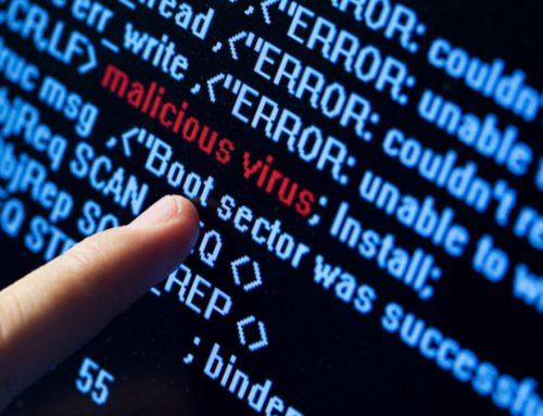 13 Signes d'avertissement indiquant que votre ordinateur est infecté